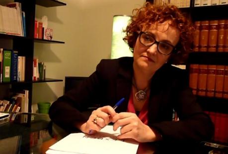 Podcast: La Finestra d'ACSE | Parlem sobre els testaments