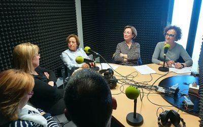 Podcast: La Finestra  d'ACSE | Veïnatge Civil i Règim Econòmic Matrimonial